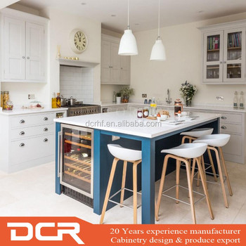 hot sale cebu philippines furniture kitchen cabinet set match long rh alibaba com wood cabinet kitchen for sale cabinet kitchen design for sale