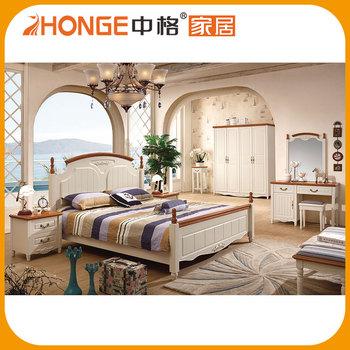 High Level Children Wooden Bedroom Furniture Single Bed Designs - Buy  Single Bed Designs,Children Wooden Bed,Bedroom Furniture Bed Product on ...