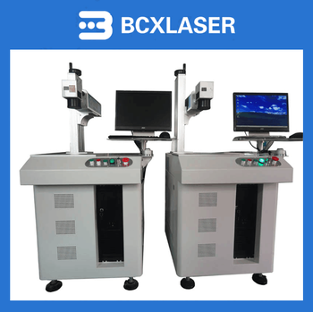 50w low price high quality laser level engraving machine