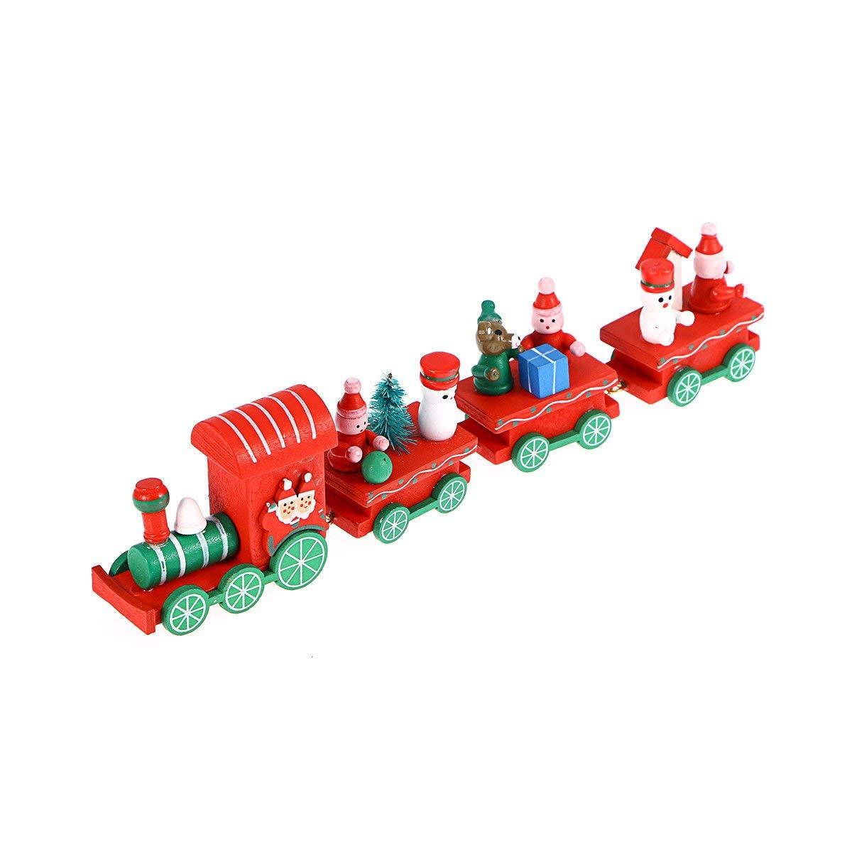 Cheap Mini Christmas Train, find Mini Christmas Train deals on line ...