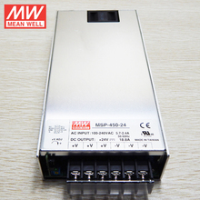 450w Smps, 450w Smps Suppliers and Manufacturers at Alibaba.com
