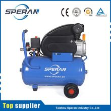 Professional factory hot sale good quality tornado air compressor
