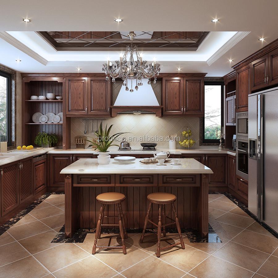 Classic Kitchen Pantry Cupboards Kitchen Cabinets Craigslist With Kitchen  Island - Buy Kitchen Cabinets Craigslist,Kitchen Cabinet Designs,Kitchen ...