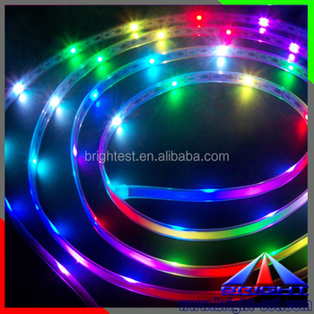 Digital 5050 led datasheet flexible pixel stripsusc1903 led digital 5050 led datasheet flexible pixel strips usc1903 led digital strip smd5050 led rgb mozeypictures Choice Image