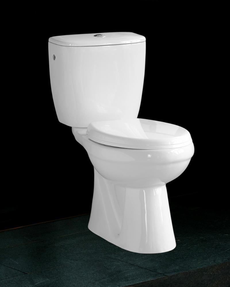 Europäische Toilette Moderne Badezimmer Keramik Toilettenschüssel  Htt-cft01h - Buy Europäische Toilette,Moderne Toilette,Bad Wc Product on  Alibaba.com