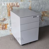 Wholesale Furniture Supplier Pull Out Drawer Cabinet