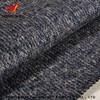 China supplier waterproof fleece bonded fabric for blankets