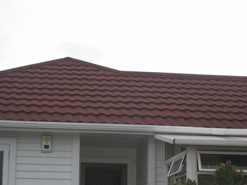 Roof Tile With Low Price Harvey Tile Cheap Roofing