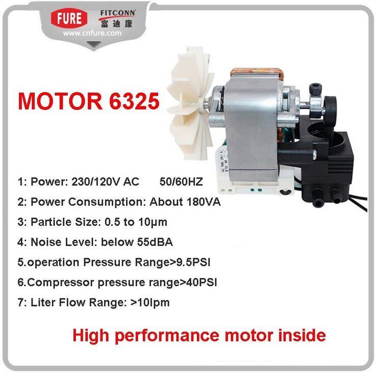 New Design Compact Nebulizer Machine - Buy Compact ...