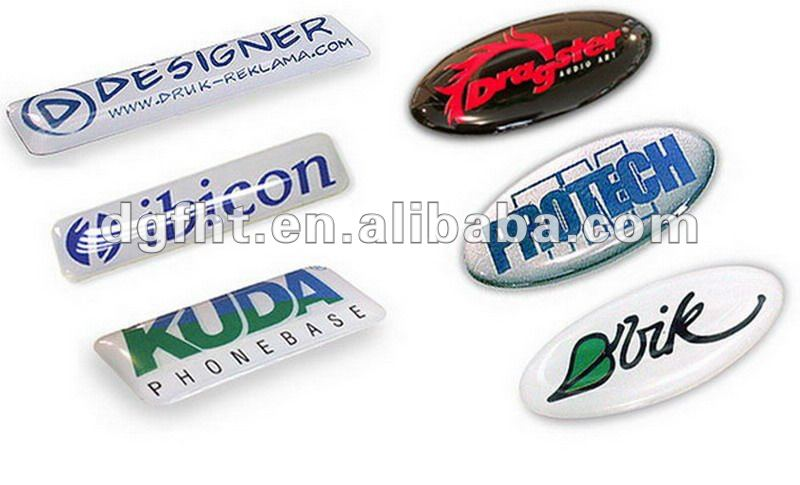 Blackberry logo sticker blackberry logo sticker suppliers and manufacturers at alibaba com