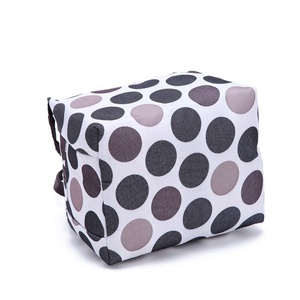 High sales icebox mini insulated cooler lunch bag for picnic