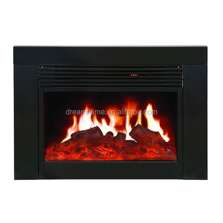 Cheap family heating eco friendly domestic wood pellet for Eco friendly fireplace