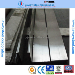 201 316l 410 stainless steel flat bar