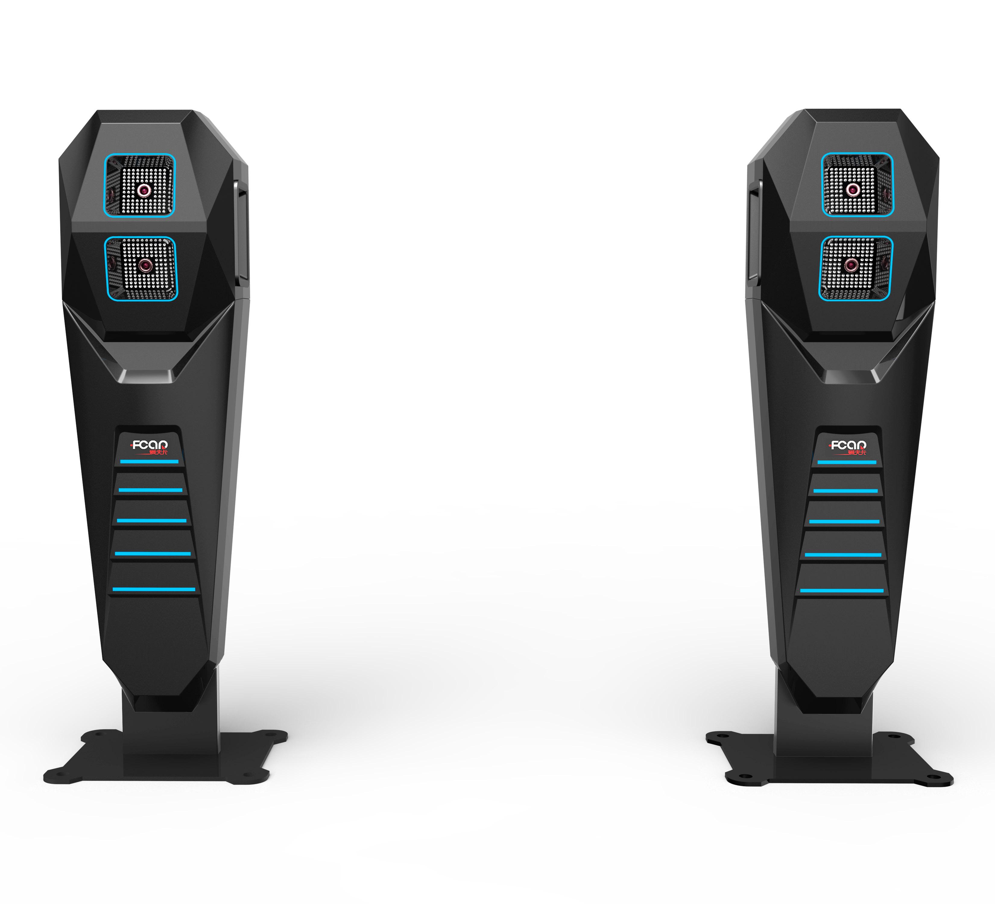 FCAR F3 FD-505 bốn bánh xe hệ thống liên kết chính xác 5D bánh xe aligner nhà máy trực tiếp giá tốt hơn so với 3D