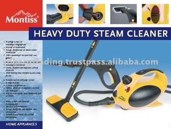 Portable Heavy Duty Steam Cleaner Buy Steam Cleaner Portable