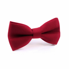 Commercio all'ingrosso partito solido bowtie <span class=keywords><strong>display</strong></span>