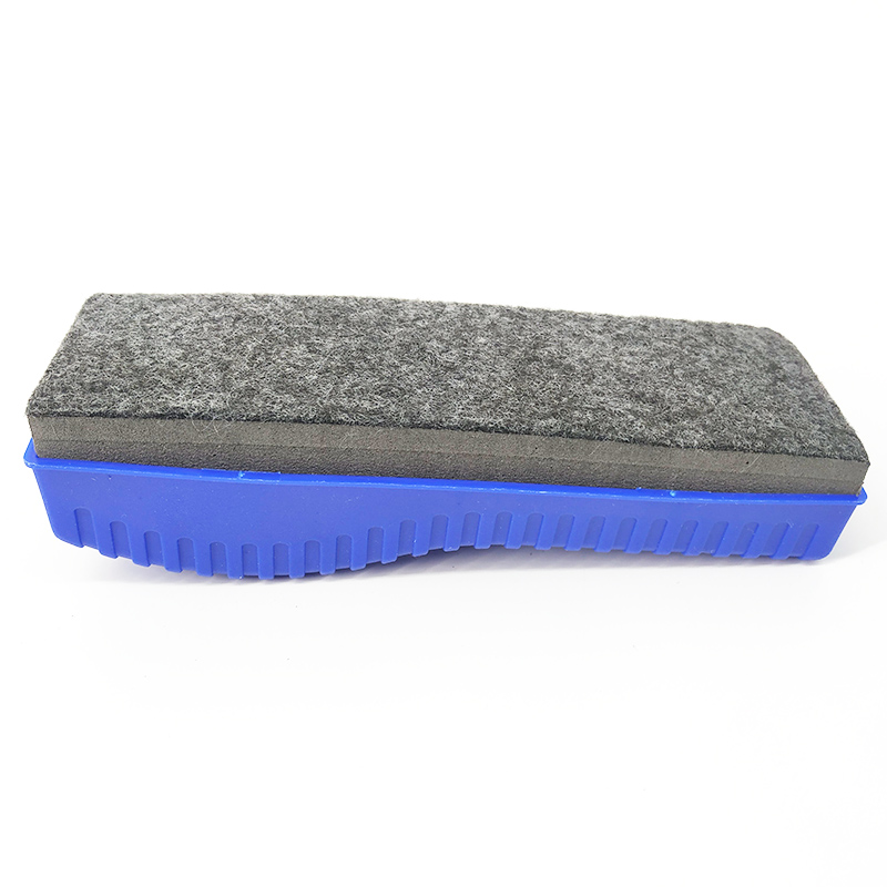 High Quality Magnetic Sponge Whiteboard Eraser for Whiteboard Cleaning