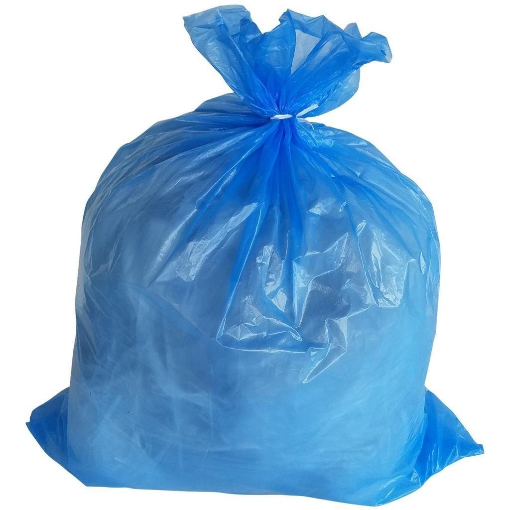 Cheap 2 Mil Trash Bags, find 2 Mil Trash Bags deals on line at ...