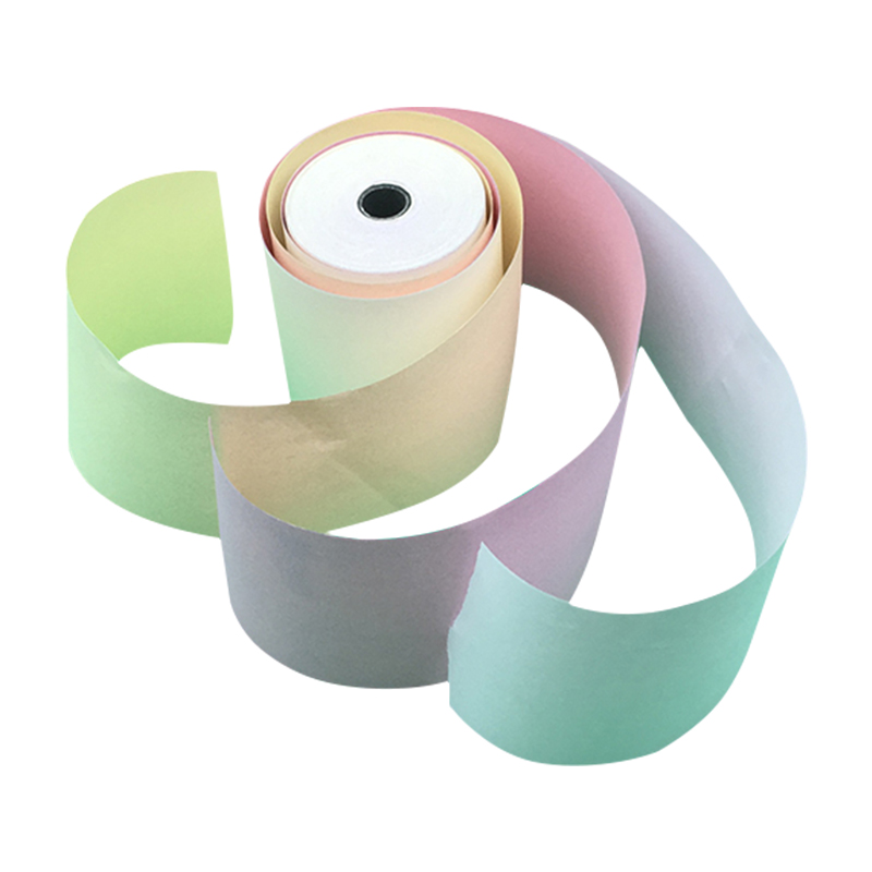 China Ncr Paper China, China Ncr Paper China Manufacturers