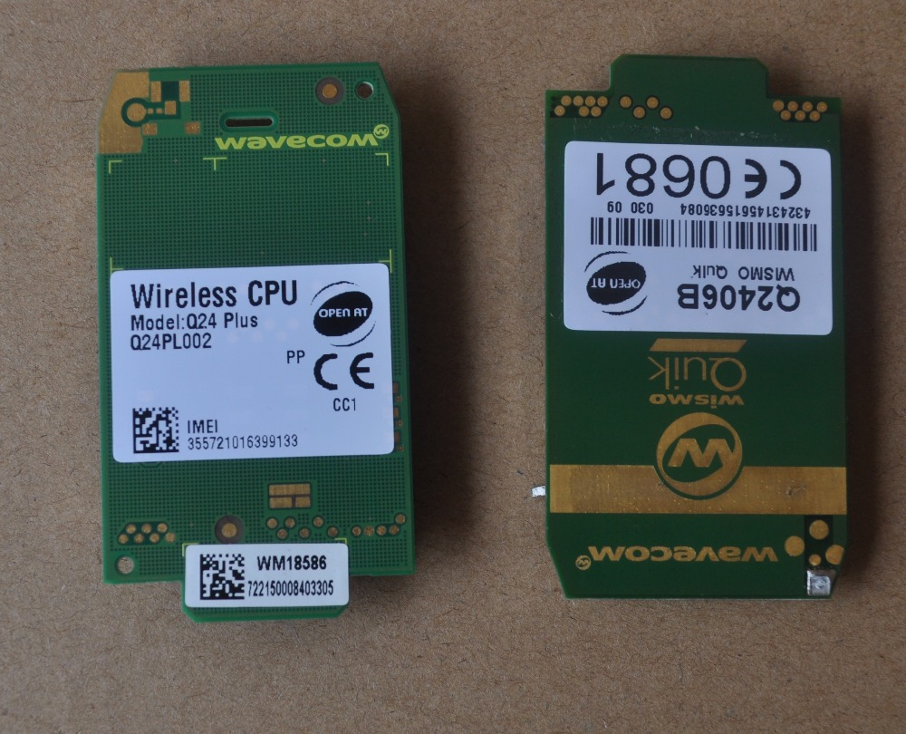 China Wavecom Q2403a Manufacturers And Modem M1306b Usb Q2406b Suppliers On