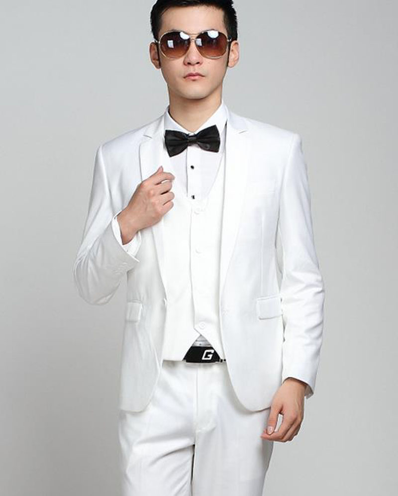 We provide Discounts on Mens Suits, Men's Tuxedos, Ferrini Boots, Boys Suits, Mens Sport Coats, Trench Coat Men Wedding and Business Suits for Men since Enjoy free shipping from thrushop-9b4y6tny.ga