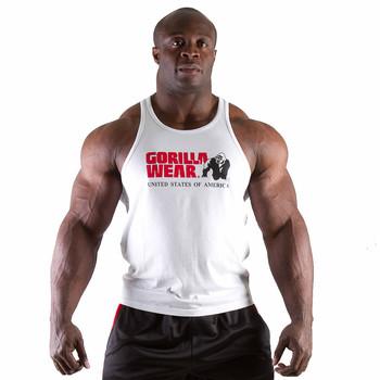 Strong men com