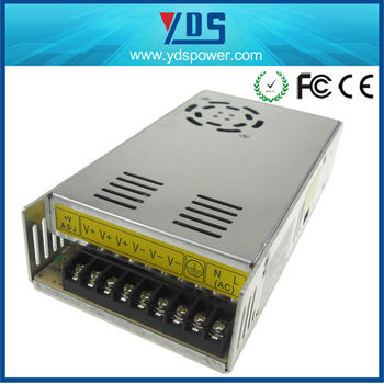 Alibaba China Supplier Solar Panel 480w 24v 20a 10a Cctv Power ...