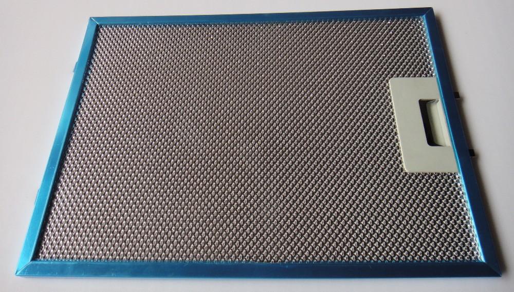 Teka dunstabzugshaube filter filter dunstabzugshaube in baden