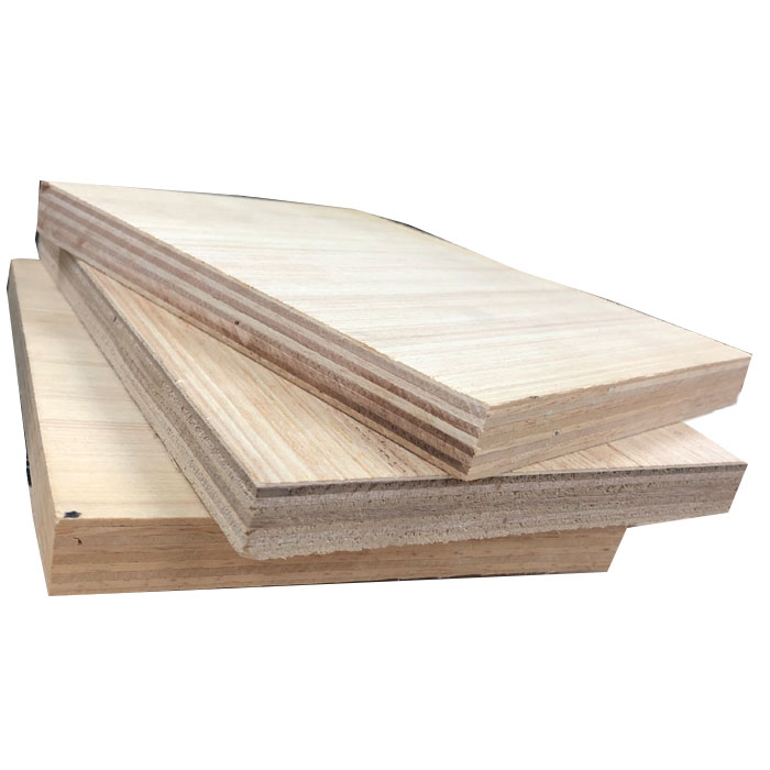 fire retardant plywood 18mm