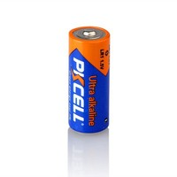 Digital products small battery 1.5v lr1 r1 am5 um5 n size alkaline batteries