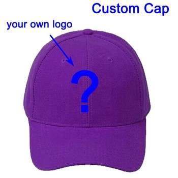 Customized Custom Fitted Brand Name 6 Panel 3d Embroidered Base Ball Sports  Fitted Hat And New Football Basketball Baseball Caps - Buy Fitted