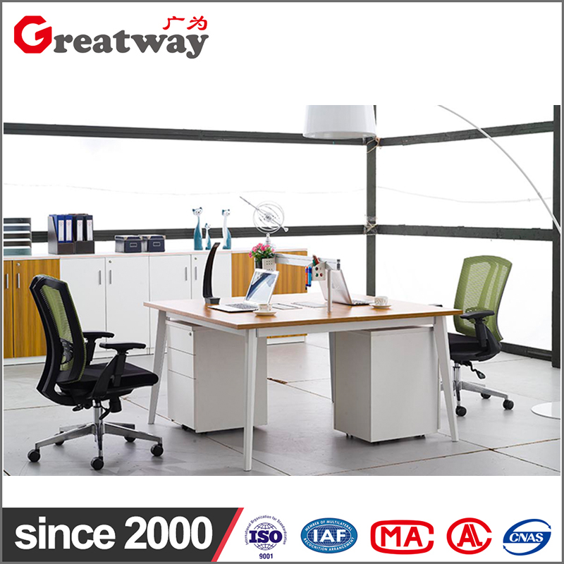 Aviator Wing Desk, Aviator Wing Desk Suppliers And Manufacturers At  Alibaba.com