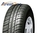 185/60R14 tyre size for my car with low price