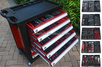 werkzeugkoffer mit werkzeug buy werkzeugkoffer mit. Black Bedroom Furniture Sets. Home Design Ideas