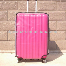 space soft luggages for cover luggage case
