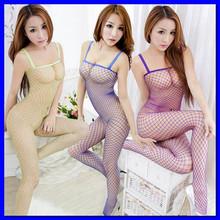 6ad43100f93f Catálogo de fabricantes de Mujeres Sin Ropa Interior de alta calidad y  Mujeres Sin Ropa Interior en Alibaba.com