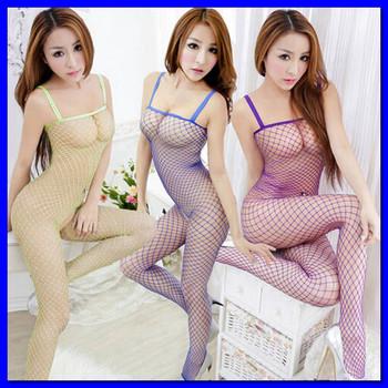 d8e35cc27b 2015 Venta caliente de las mujeres de la moda ropa de noche mujer seductora  sin ropa