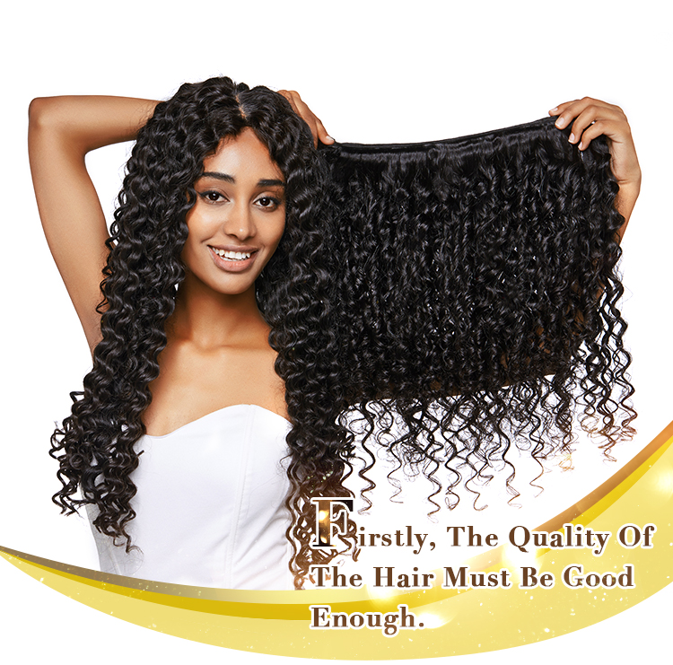Best Virgin Hair Vendors Unprocessed 30 Inch Remy Double Drawn Tape