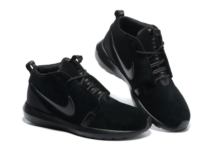 2e9882a9e0ef9 new nike shoes 2016 black