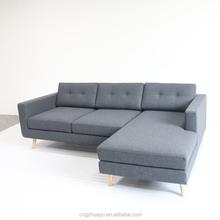Guangzhou Panyu Huayu Furniture Factory Fiberglass