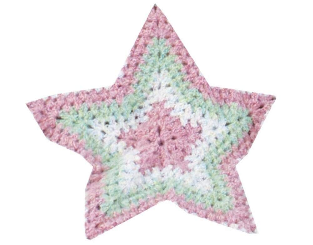 Cheap Large Crochet Blanket, find Large Crochet Blanket