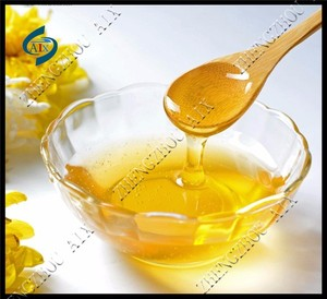 Factory price royal jelly producing machine /honey filtering machine for sale