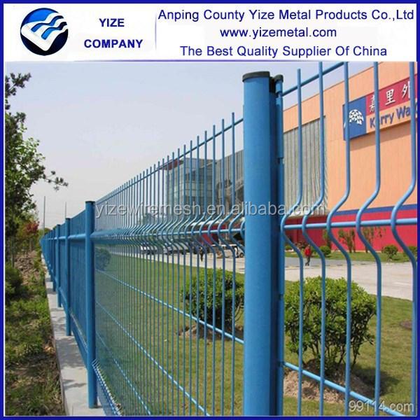 Malaysia Market 200mm*50mm Factory Price White Decorative Wire Mesh ...