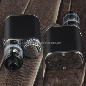 High Power Good Quality P-box 50w Vape Electronic Cigarette Vape Box Mod  Kit Amazon - Buy Amazon Dropship,Vape Cartridge Packaging Box,Vape Box Mod