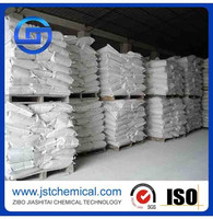 sodium acetate sodium acetate price/anhydrous/trihydrate