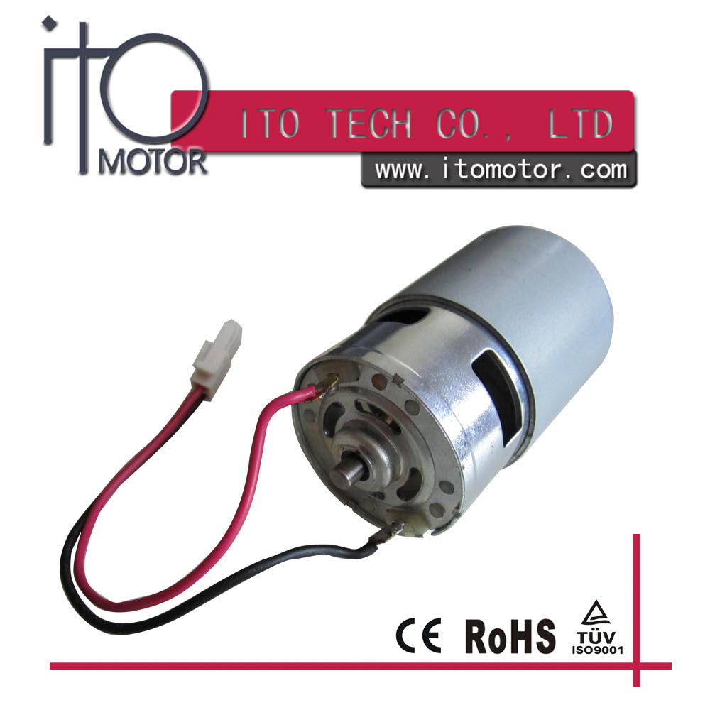 12v Dc Electric Car Motor 12v Dc Electric Car Motor Suppliers And