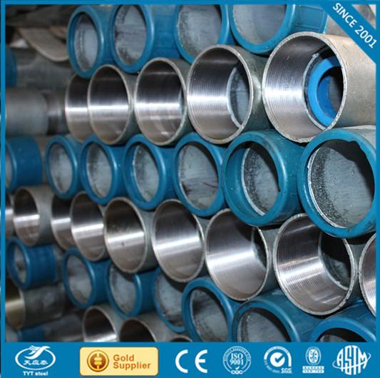 Venta al por mayor precio tubo aluminio rectangular compre for Precio de aluminio