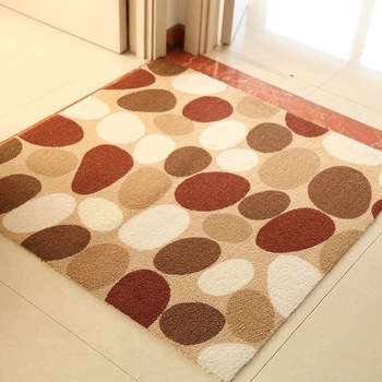 Washable Rugs For Living Room Carpet Microfiber Rug