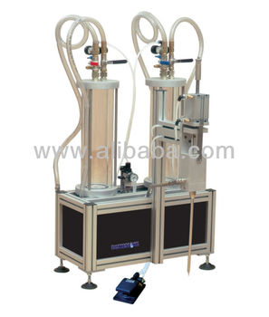 doming machine for sale