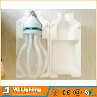 High Efficiency CFL lighting 85W Saving in Pakistan
